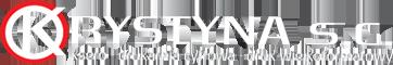 Ksero Krystyna Logo